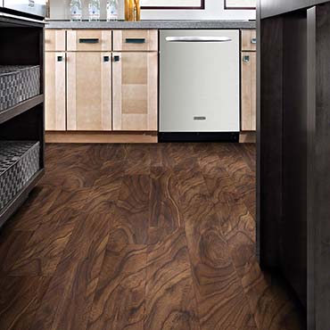 Shaw Resilient Flooring | Davenport, IA