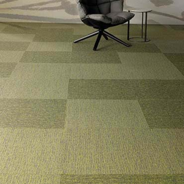 Patcraft Commercial Carpet | Davenport, IA
