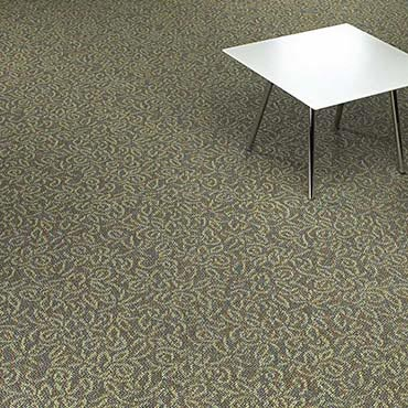 Mannington Commercial Carpet | Davenport, IA